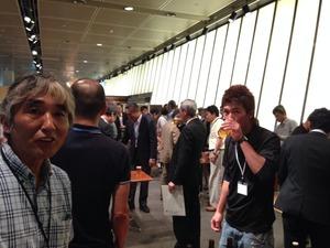 201552519455.JPGのサムネイル画像
